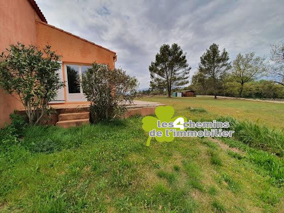 Vente villa 7 pièces 150 m2