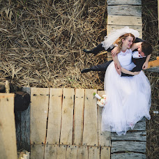 Wedding photographer Vlad Poptamas (vladpoptamas). Photo of 05.11.2015