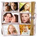 Photo Frames icon
