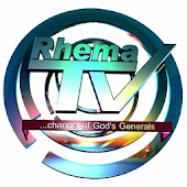 Rhema TV Nigeria