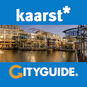 CITYGUIDE Kaarst