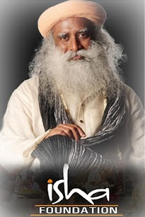 Download Sadhguru For PC Windows and Mac apk screenshot 1