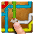 Pipe Twister: Pipe Game apk