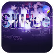 SHINee Wall.. file APK for Gaming PC/PS3/PS4 Smart TV
