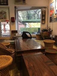 Kunzum Travel Cafe photo 24