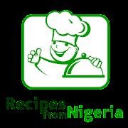 Recipes from Nigeria