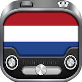 Radio Netherlands - Dutch Radio Stations: Radio NL