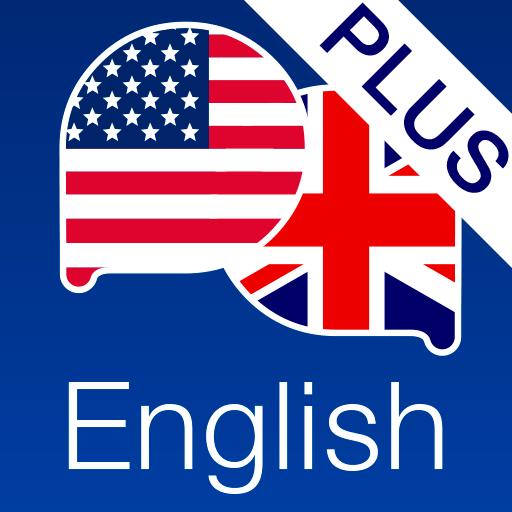 Advanced English with Wlingua