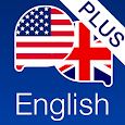 Advanced English with Wlingua apk