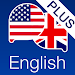 Advanced English with Wlingua icon