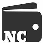 Nano Cash Icon