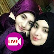 Muslim Girls Online - Desi Chat