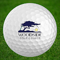 Woodside Golf Course icon