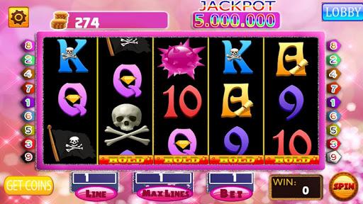 demo game casino