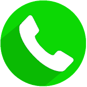 OS9 Caller Full Screen Dialer