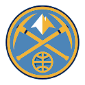 Denver Nuggets Official App