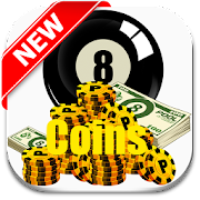 App Free cash & Box for ? Pool 2018 APK for Windows Phone