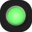 QiBrd: Free Virtual Analog Synthesizer icon