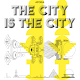 Aporia. The City is The City APK