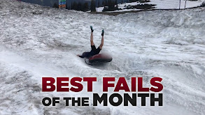 Best Fails of the Month thumbnail