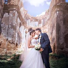 Wedding photographer Maksim Prokopovich (Shadowrcd). Photo of 04.12.2017