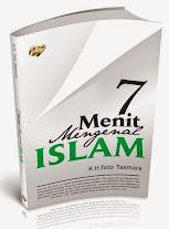 7 Menit Mengenal Islam | RBI