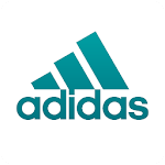 adidas Training by Runtastic - Workout Fitness App icon