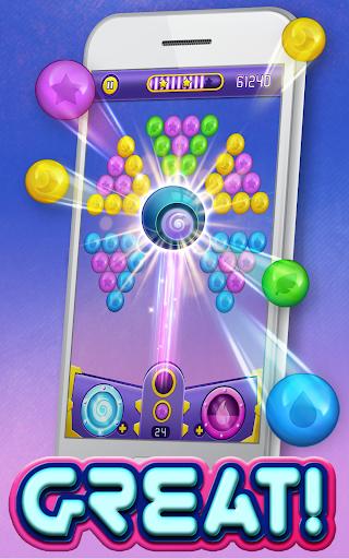 Top Bubble Shooter 2.1.4 screenshots 2