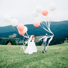 Wedding photographer Viktoriya Litvinov (torili). Photo of 23.12.2015
