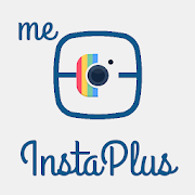 Insta Plus - ИнстаПлюс Ми