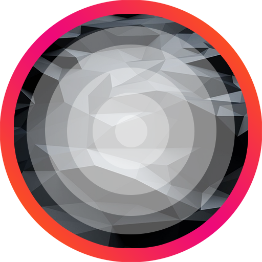 [Synergy][Substratum] Dark Material Samsung APK Cracked Download