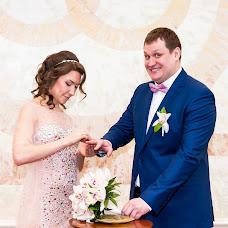 Wedding photographer Aleksandr Rybakov (Aleksandr3). Photo of 07.04.2015