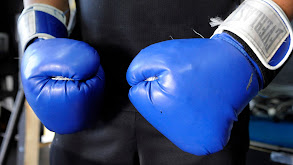 2014: Dereck Chisora vs. Tyson Fury thumbnail