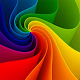 Color5Store&Match for PC-Windows 7,8,10 and Mac