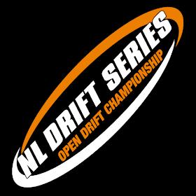 NL Drift Series