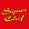 Signor Chef APK