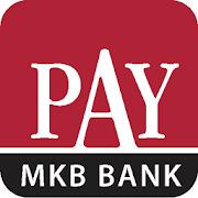 MKB PAY