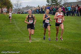 Photo: 3A Girls - Washington State  XC Championship   Prints: http://photos.garypaulson.net/p914422206/e4a06b42e