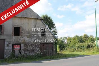maison à Lengronne (50)