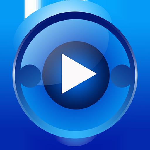 App Insights: MP4/3GP/AVI HD Video Player   Apptopia