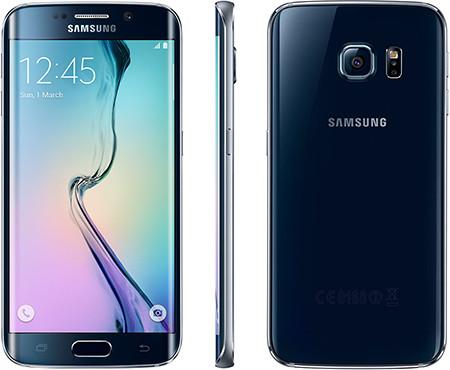 Điện thoại Samsung Galaxy S7 - tiệm cận của sự hoàn hảo
