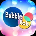 BubbleBob Slide Puzzle icon