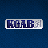KGAB 650AM - Cheyenne's News Talk Leader