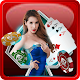 Texas Poker - Offline Card Games Android apk