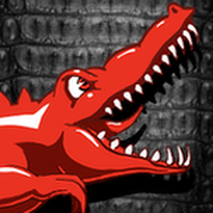 Mad Croc for PC and MAC