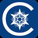클럽톡:클럽마니아들의 자유로운 채팅,미팅 데이트 만남