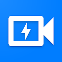 Quick Video Recorder - Background Video Recorder