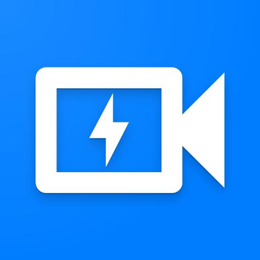 Quick Video Recorder - Background Video Recorder v1.3.4.1 Premium