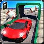 Extreme Car Stunts 3D 1.3 Apk