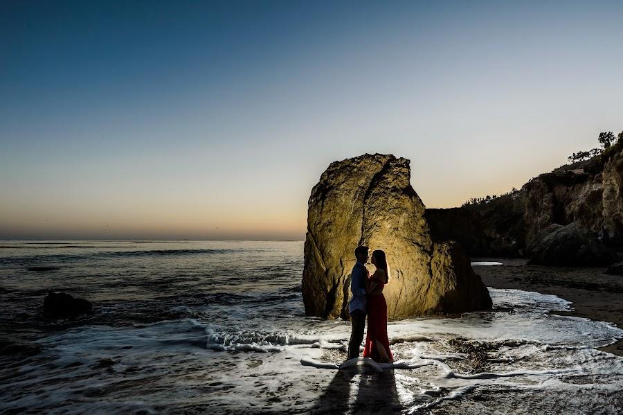 Fotógrafo de bodas Alvaro Ching (alvaroching). Foto del 13.06.2018